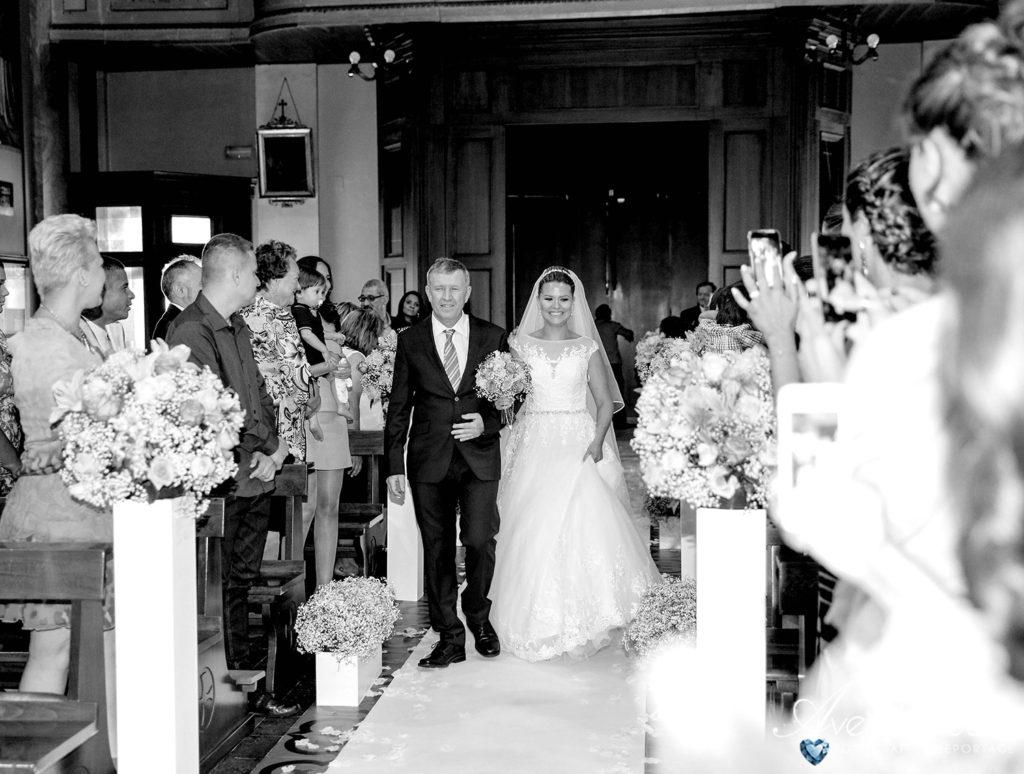 Avenue studio fotografi matrimonio Brianza