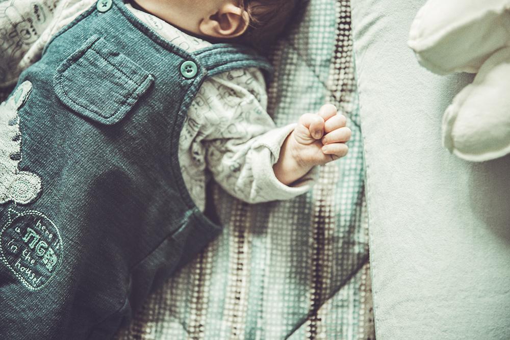 avenue-studio-fotografi-foto-gravidanza-new-born