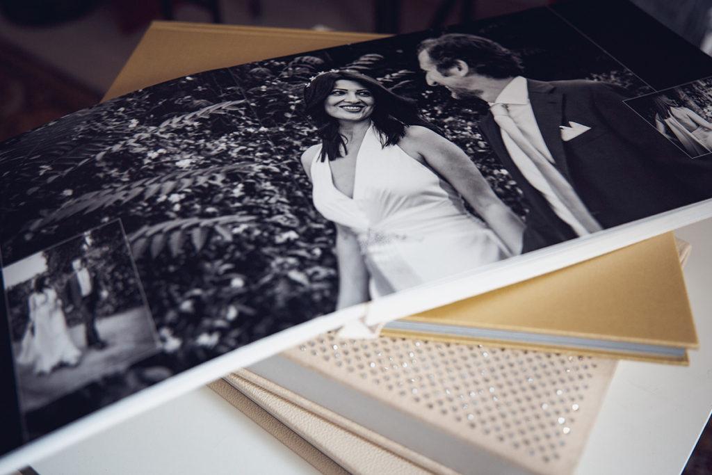 avenue-studio-fotografi-impaginazione-album-4