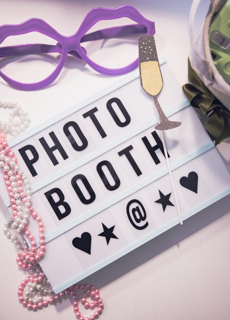 avenue-studio-fotografi-matrimonio-photo-boot-2