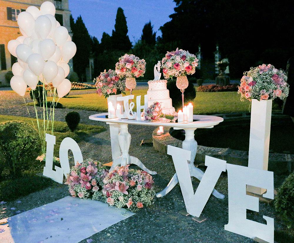 avenue-studio-fotografi-organizzazione-matrimonio-2